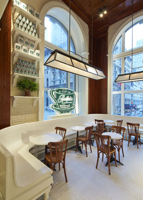 Ralph-Lauren-coffee-shop-1