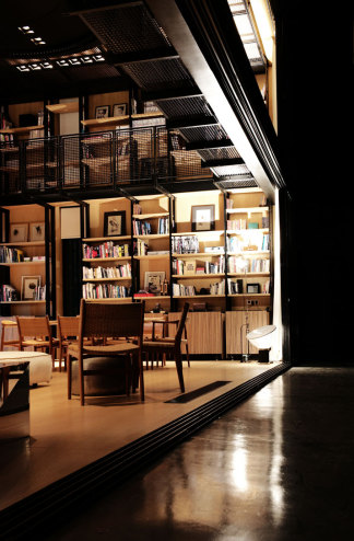 a5-N-B-K-Residence-Beirut-Lebanon-by-Bernard-Khoury-DW5