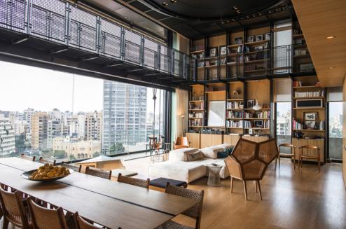 d-N-B-K-Residence-Beirut-Lebanon-Bernard-Khoury-DW5