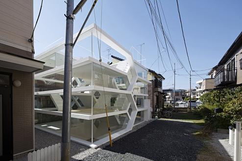 S-House-by-Yuusuke-Karasawa-Architects-1