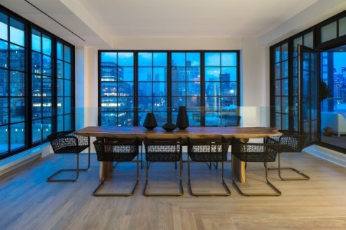 sky-garage-penthouse-at-200-11th-avenue-new-york-13-600x400