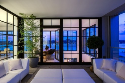 sky-garage-penthouse-at-200-11th-avenue-new-york-15-600x400