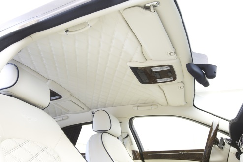 Bentley UAE Mulsanne Majestic-Interior-2-Med Res