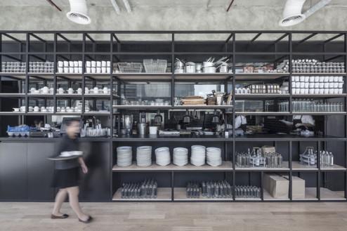 2_No57_Boutique_Cafe_Abu_Dhabi