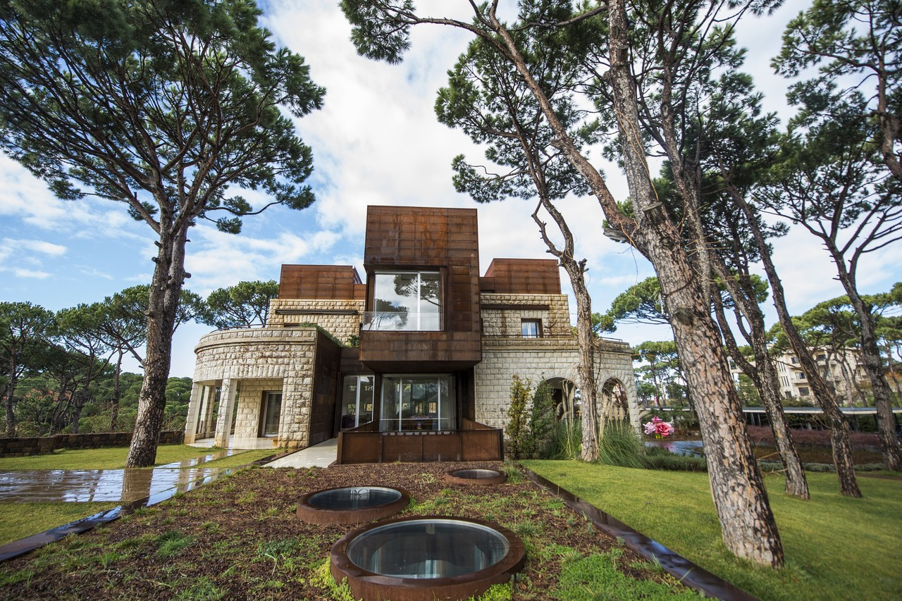 home design lebanon brightchatco