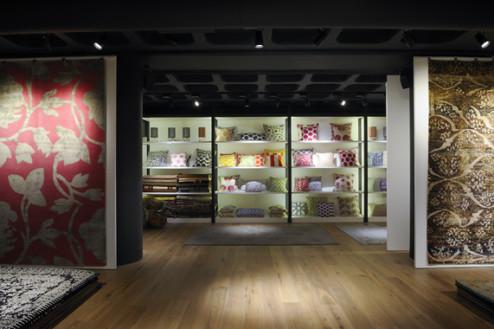 contemporary-retail-space-design-beirut-08