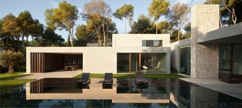 002-el-bosque-house-ramon-esteve-estudio-1050x467