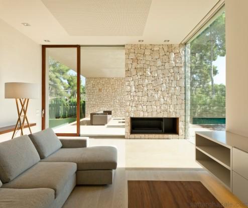 007-el-bosque-house-ramon-esteve-estudio-1050x883