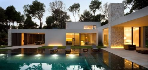 033-el-bosque-house-ramon-esteve-estudio-1050x501