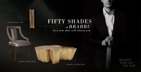 brabbu fifty shades of grey