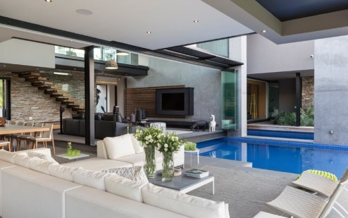 contemporary-house_060415_09-800x500