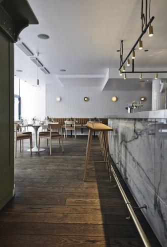 14_restaurant_michel