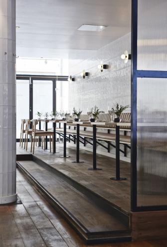 9_restaurant_michel