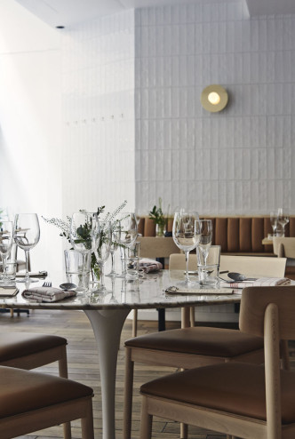 9a_restaurant_michel
