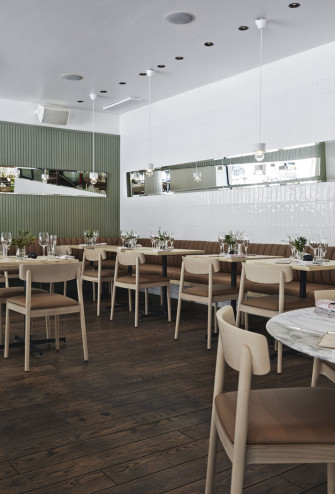 9sd_restaurant_michel