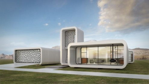 World's-first-3D-printed-office-set-to-come-up-in-Dubai-31-600x337