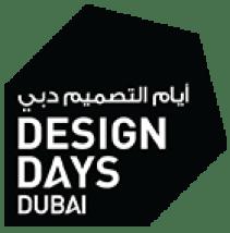 design-days-logo