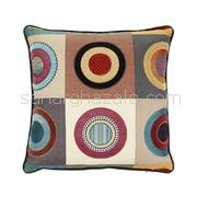 dress-circle-cushion-537786