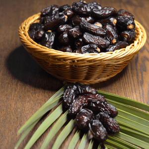 Safawi Dates Buy Online