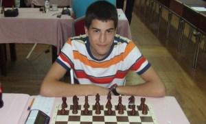 LukaDraskovic
