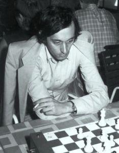 B Boskovic