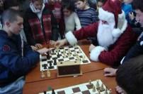 Djed Mraz u akciji[3]