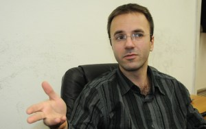 Nikola Djukic