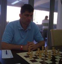 Dragan Popadić