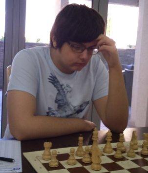 Nikola Nikolovski