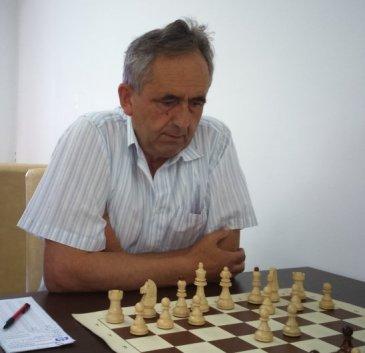 Vuko Anicic