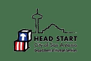 Resources • San Antonio Head Start