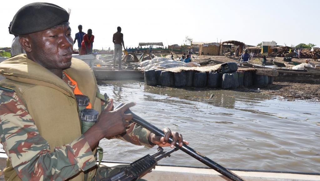Cameroun : nouveau bilan de 37 morts dans l'attaque de Boko Haram - Sahel Intelligence