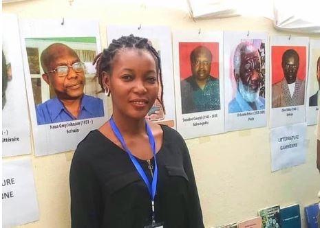 Aïcha Diarra, directrice des éditions Gafe : «Notre secteur souffre du délaissement de nos autorités»