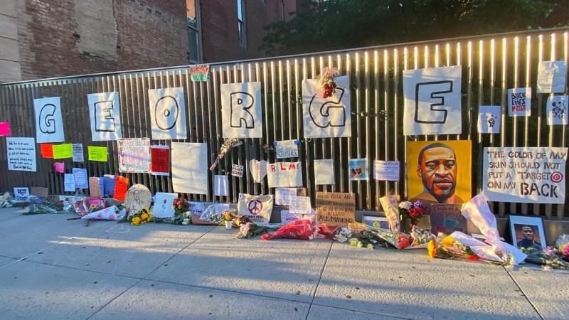 Lutte contre le racisme : « L'heure est venue de passer de la parole aux actes »