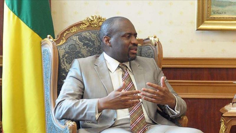 Édito : la Presse malienne, le pari de la vraie indépendance!