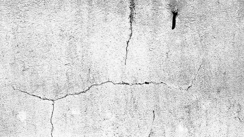 #ChroniqueDuSamedi : des failles dans le mur !