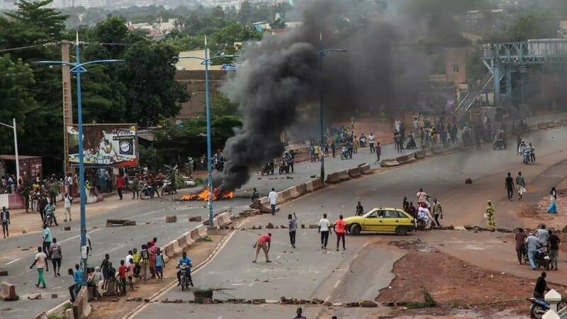 [Tribune] Mali : doit-on parler de société sans une vision commune?