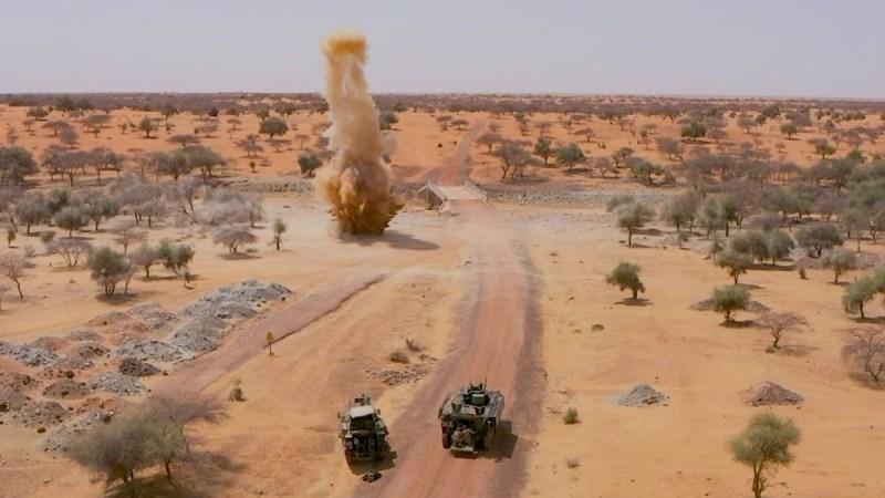 Crise malienne : ce qu'il faut craindre du départ des forces étrangères