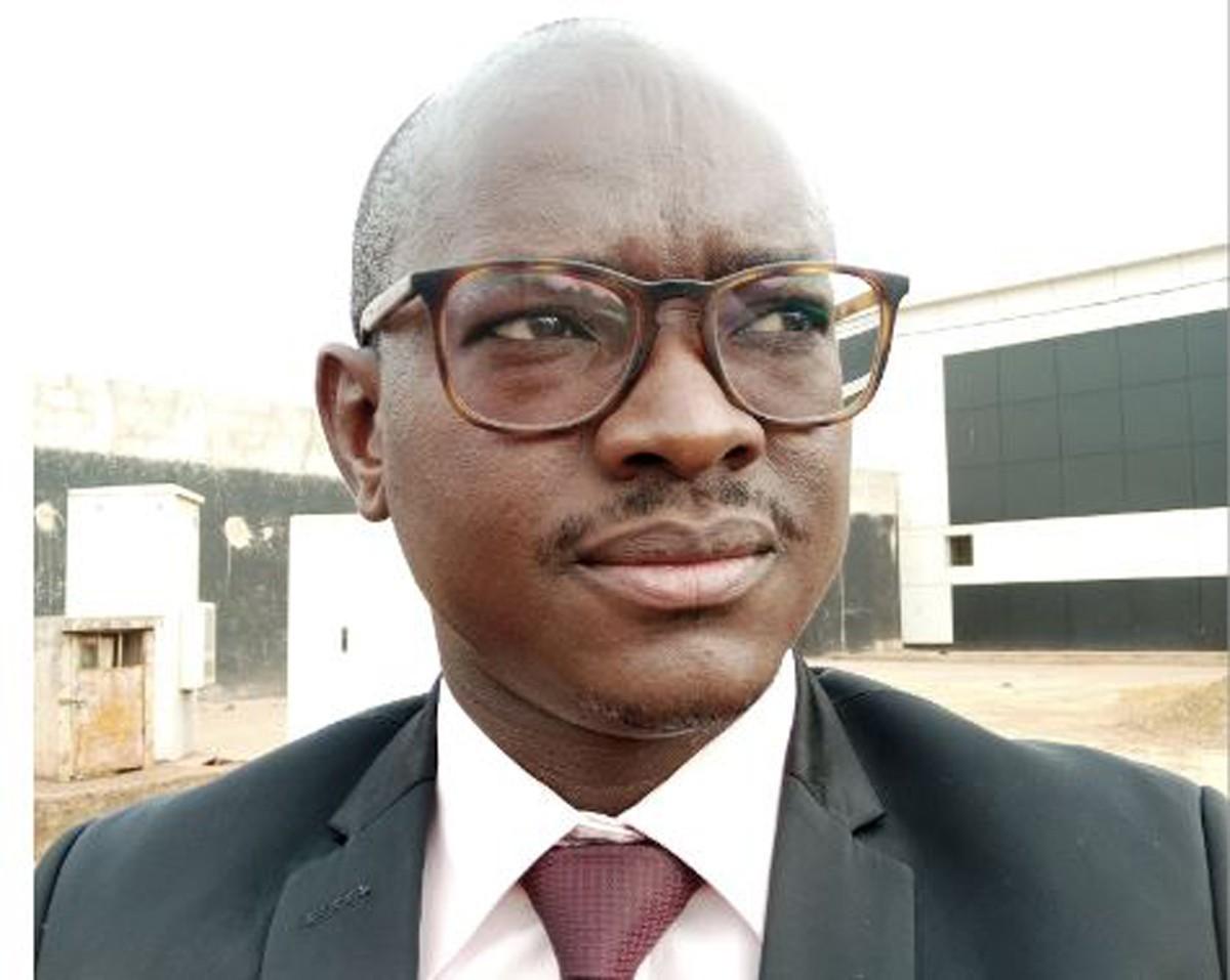 Tribune : quelle solide politique agricole pour le Mali ?