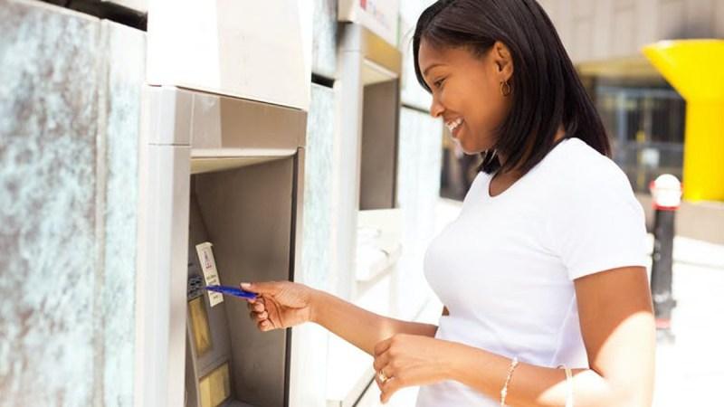 La femme est l'avenir de l'homme… et de la stabilité bancaire !