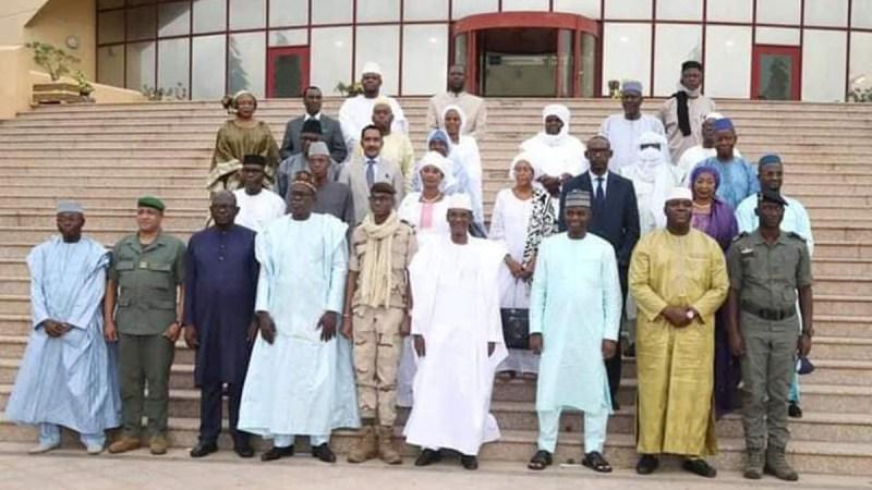 Jeu politique malien : le peuple a-t-il tout compris?