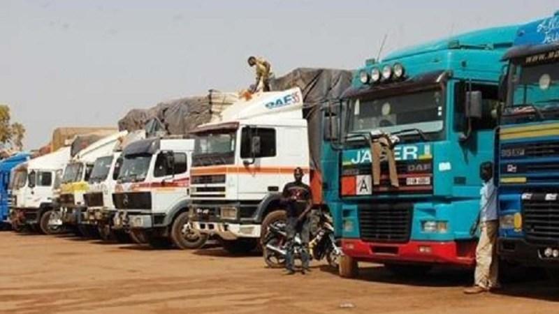 Commerce : la contribution significative du Mali dans l'économie du Sénégal