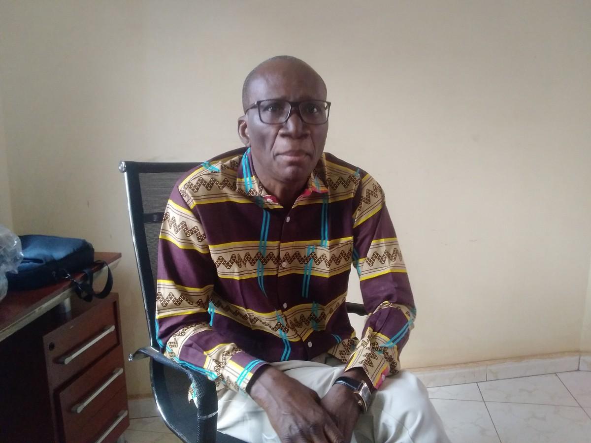 Mali. Le coup d'État non concerné par leslois d'amnistievotées par le CNT?
