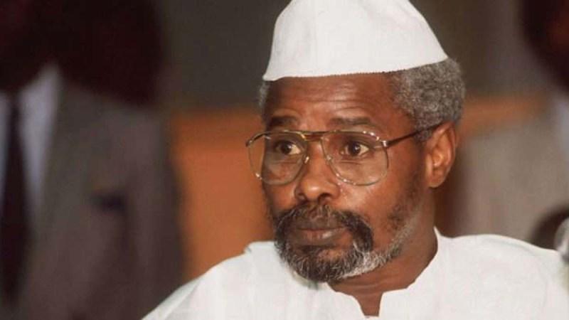 Décès de Hissène Habré au Sénégal : la chute finale d'un dictateur qui doit servir de leçon ?