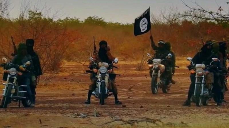 Crise sécuritaire au Sahel : restaurer la confiance entre les États et les populations