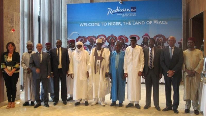 Sécurité. Le G5 Sahel vers un changement de stratégie de lutte contre le terrorisme