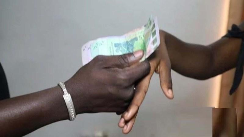 Gouvernance au Mali: le renouveau par la lutte implacable contre la corruption