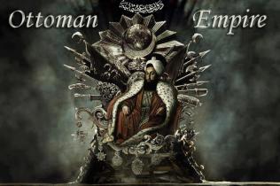 Ottoman - sultan Selim