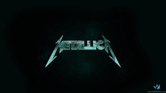 Metallica Aqua(1920x1080)