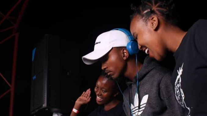 Benediction SA – Trip To Durban (Kasi Mix) Mp3 download